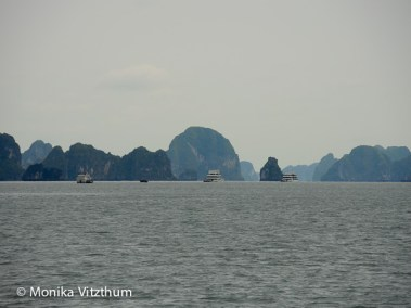Vietnam_2020_Halong_Bay-7996