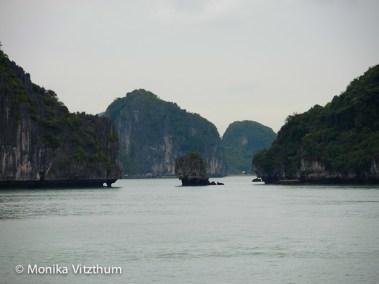 Vietnam_2020_Halong_Bay-8015