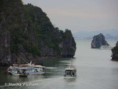 Vietnam_2020_Halong_Bay-8066