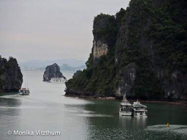 Vietnam_2020_Halong_Bay-8075