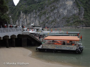 Vietnam_2020_Halong_Bay-8162