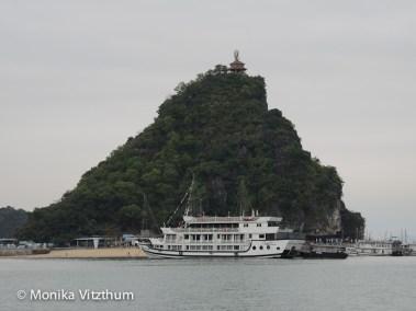 Vietnam_2020_Halong_Bay-8179