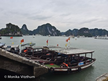 Vietnam_2020_Halong_Bay-8211