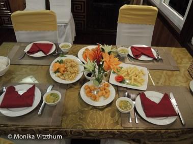 Vietnam_2020_Halong_Bay-8237