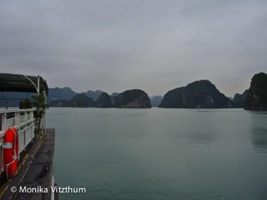 Vietnam_2020_Halong_Bay-8250