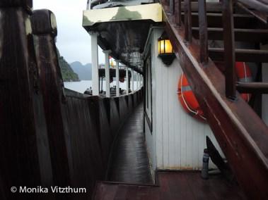 Vietnam_2020_Halong_Bay-8257
