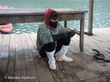 Vietnam_2020_Halong_Bay-8344