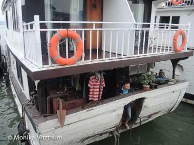 Vietnam_2020_Halong_Bay-8378