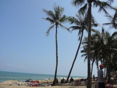 Vietnam_2020_Lady_Buddha-6862