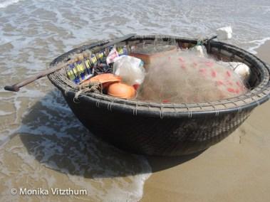 Vietnam_2020_Lady_Buddha-6877
