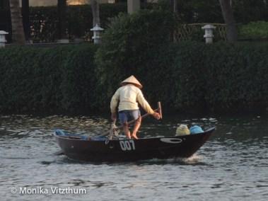 Vietnam_2020_Lady_Buddha-6897
