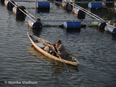 Vietnam_2020_Lady_Buddha-6911