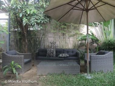 Vietnam_2020_Lady_Buddha-6947