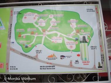 Vietnam_2020_Lady_Buddha-6965