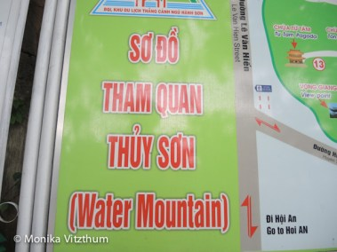 Vietnam_2020_Lady_Buddha-6966
