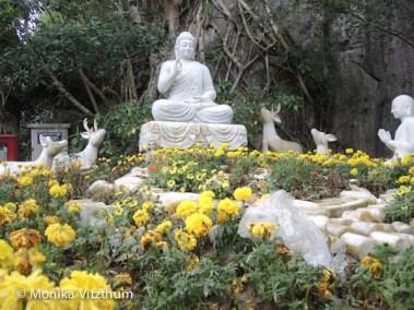 Vietnam_2020_Lady_Buddha-6977