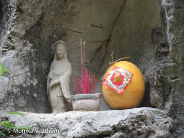 Vietnam_2020_Lady_Buddha-6992