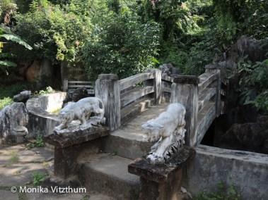 Vietnam_2020_Lady_Buddha-7048