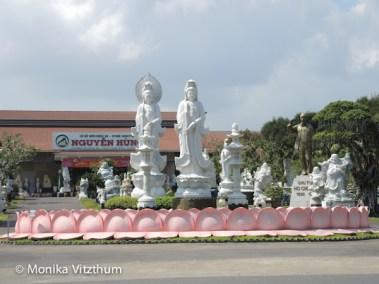 Vietnam_2020_Lady_Buddha-7092