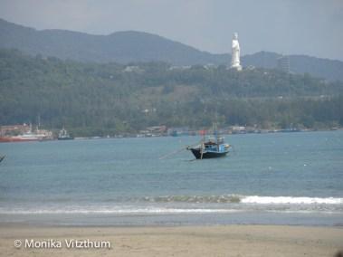 Vietnam_2020_Lady_Buddha-7103