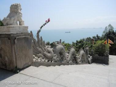 Vietnam_2020_Lady_Buddha-7144