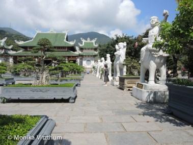 Vietnam_2020_Lady_Buddha-7146