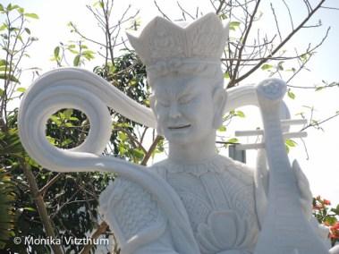 Vietnam_2020_Lady_Buddha-7208