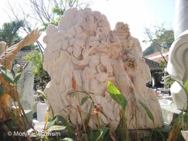 Vietnam_2020_Lady_Buddha-7240