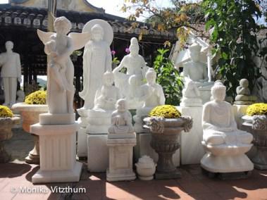 Vietnam_2020_Lady_Buddha-7245