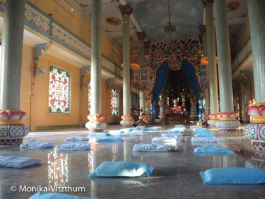 Vietnam_2020_Lady_Buddha-7272