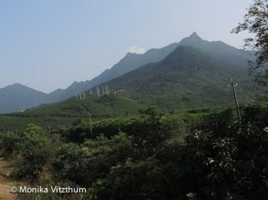 Vietnam_2020_Wolkenpass_Hue_Kaiserpalast-7398