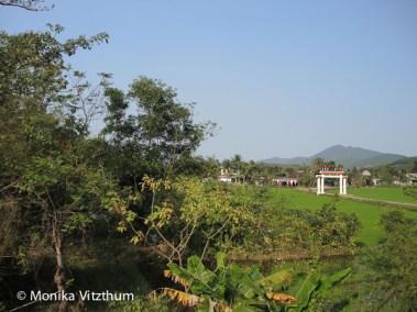 Vietnam_2020_Wolkenpass_Hue_Kaiserpalast-7445