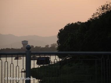 Vietnam_2020_Wolkenpass_Hue_Kaiserpalast-7513