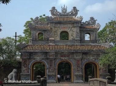Vietnam_2020_Wolkenpass_Hue_Kaiserpalast-7530