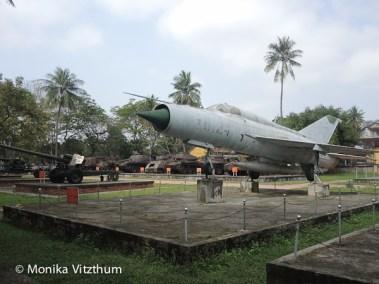 Vietnam_2020_Wolkenpass_Hue_Kaiserpalast-7553