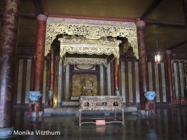 Vietnam_2020_Wolkenpass_Hue_Kaiserpalast-7581