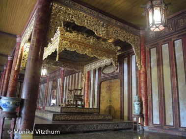 Vietnam_2020_Wolkenpass_Hue_Kaiserpalast-7583