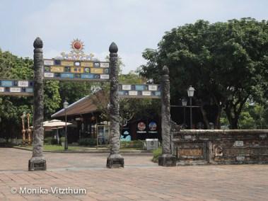 Vietnam_2020_Wolkenpass_Hue_Kaiserpalast-7595