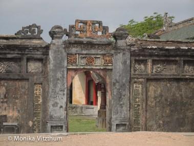 Vietnam_2020_Wolkenpass_Hue_Kaiserpalast-7608