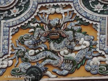 Vietnam_2020_Wolkenpass_Hue_Kaiserpalast-7641