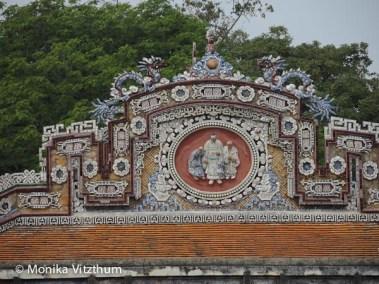 Vietnam_2020_Wolkenpass_Hue_Kaiserpalast-7648