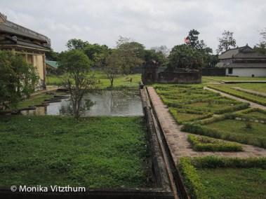 Vietnam_2020_Wolkenpass_Hue_Kaiserpalast-7650