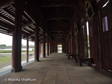 Vietnam_2020_Wolkenpass_Hue_Kaiserpalast-7667