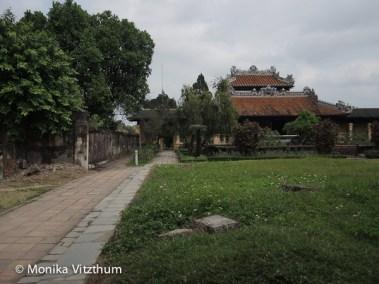 Vietnam_2020_Wolkenpass_Hue_Kaiserpalast-7670