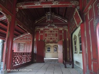 Vietnam_2020_Wolkenpass_Hue_Kaiserpalast-7722