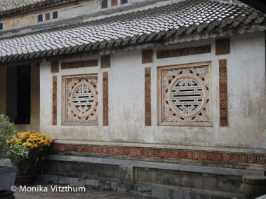 Vietnam_2020_Wolkenpass_Hue_Kaiserpalast-7738