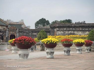 Vietnam_2020_Wolkenpass_Hue_Kaiserpalast-7755