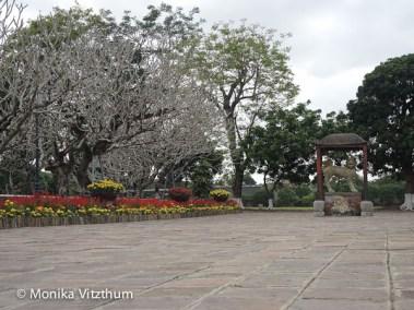 Vietnam_2020_Wolkenpass_Hue_Kaiserpalast-7771