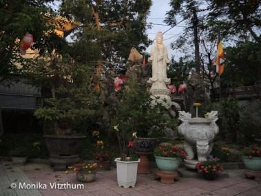 Vietnam_2020_Wolkenpass_Hue_Kaiserpalast-7824