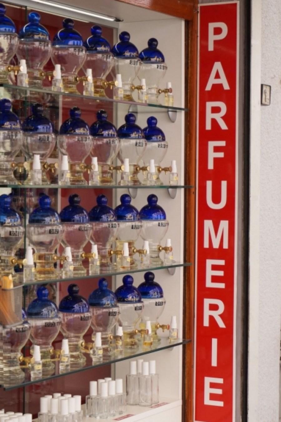 Rovinj-perfume